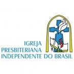 Igreja Presbiteriana Independente Brasil