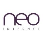 NEO Internet