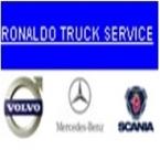 Ronaldo Truck Service